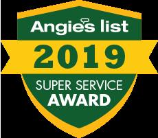 angies-list-award-2019